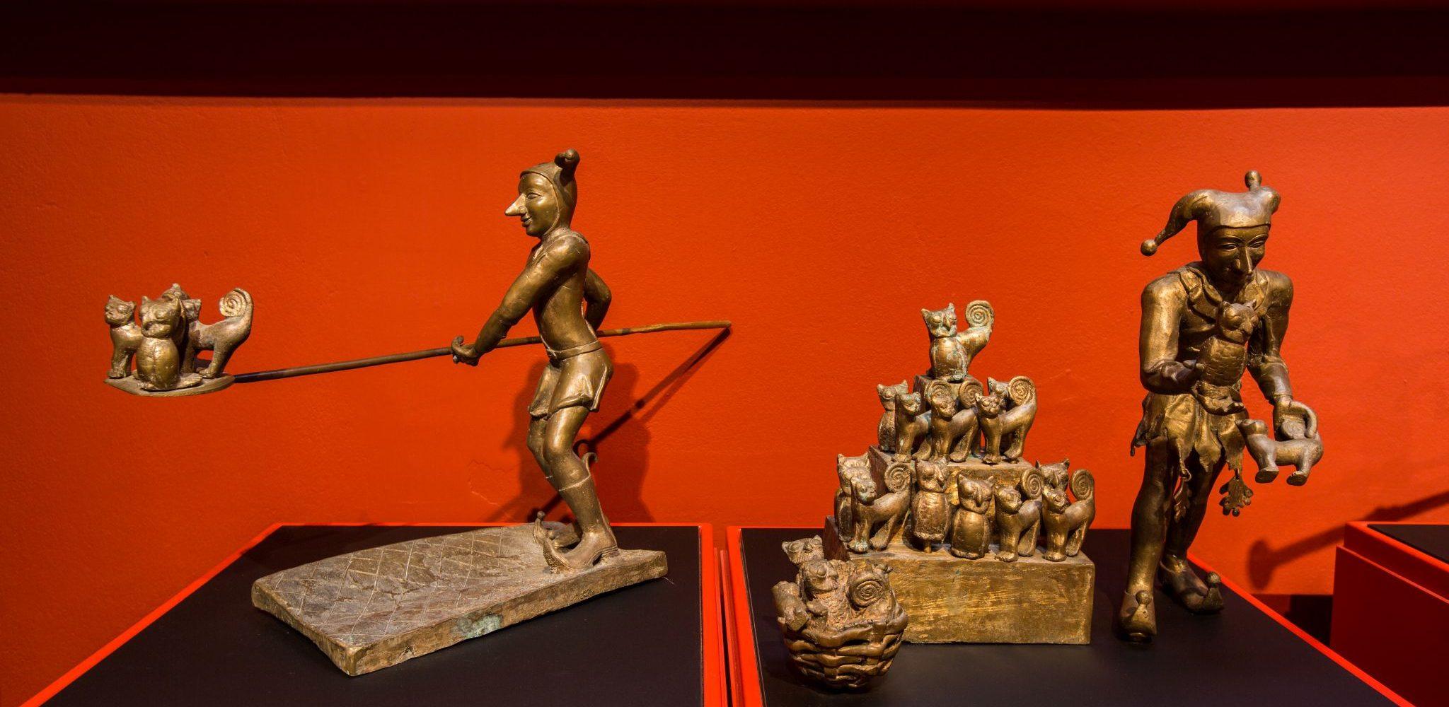 eulenspiegel_museum_(049)