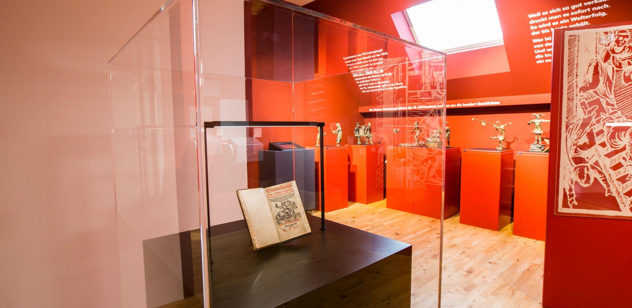 eulenspiegel_museum_(072)