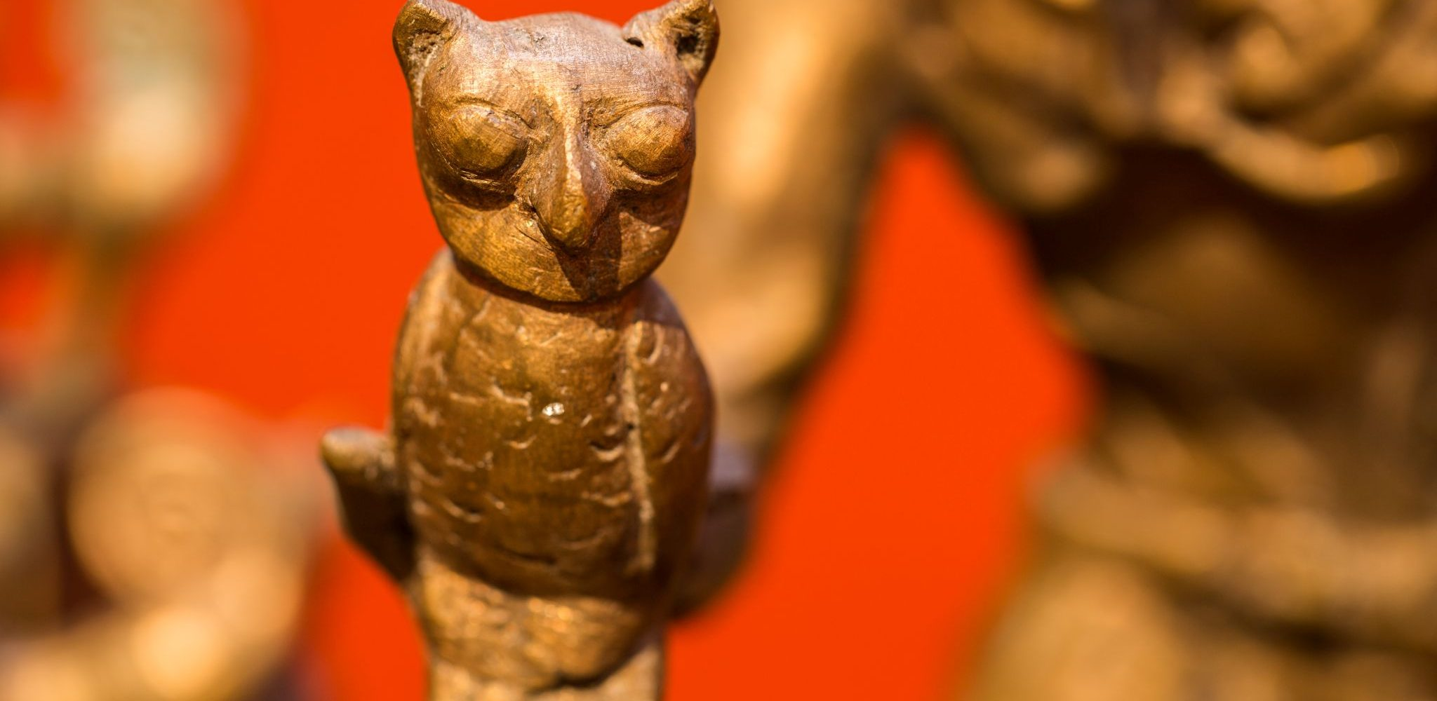 eulenspiegel_museum_(088)