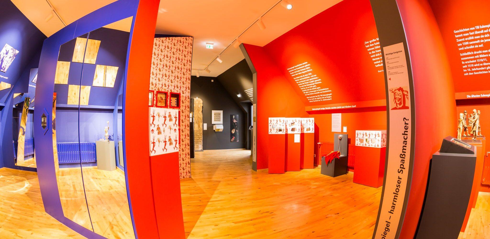 eulenspiegel_museum_(124)